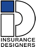Flood Insurance, Auto Insurance, Homeowners, Insurance