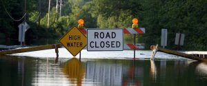 Flood Insurance, Homeowners Insurance, Business Insurance, Windstorm Insurance, Business, Insurance