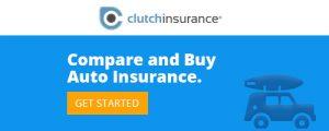 Auto Insurance, Car Insurance, Vehicle Insurnace