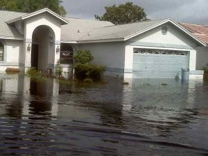 Flood Insurance, Homeowners Insurance,