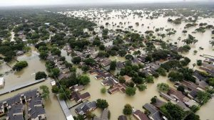 Flood Insurance, Homeowners Insurance, Windstorm Insurance.